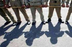 Telangana Election: निर्वाचन अधिकारी कार्यालयों के पास धारा 144 लागू