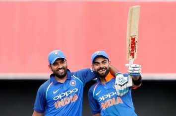 रोहित या विराट नहीं, यह है T20 अंतर्राष्ट्रीय का सबसे सफल भारतीय बल्लेबाज