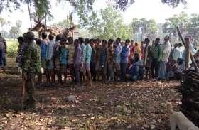 Chhattisgarh Election live update : बांदा में मतदान केंद्र के पास मिला आइइडी, बदला गया मतदान केंद्र