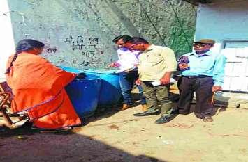 13 साल की बच्ची को निकला जीका वायरस, भोपाल में भर्ती