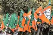 राजस्थान में सियासी पारा उफान पर, अबइस सीनियर अल्पसंख्यक BJP नेता ने छोड़ी पार्टी
