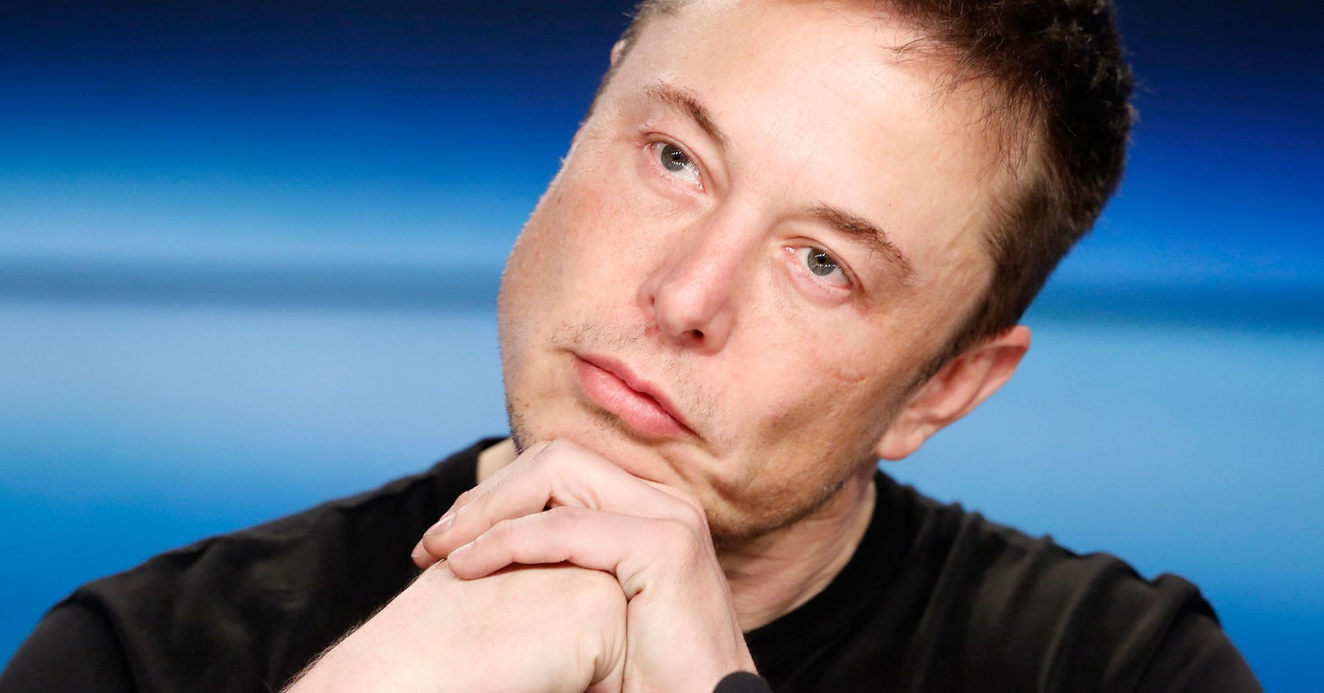 Elon Musk Must Give Some Time To Family And Friends