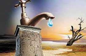 सर्द रात, कंपकंपाते हाथ फिर बुझती प्यास...जानिए कहां