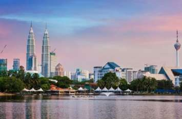 मलेशिया से लौटा संजय मल्लिक