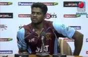 श्रीलंका के पूर्व अंतरराष्ट्रीय क्रिकेटर लोकुहेतीगे पर भ्रष्टाचार के आरोप, निलंबित किया गया