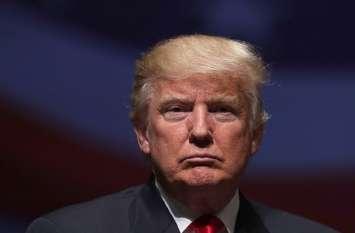 घरेलू सुरक्षा मंत्री नील्सन से राष्ट्रपति ट्रंप नाराज, पद से हटाने की तैयारी