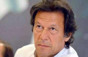 कंगाल पाकिस्तान में फिर हुआ फ्रॉड, सरकार का दावा गैरकानूनी तरीके से विदेश में जमा 700 करोड़