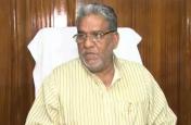 हरियाणा में किसने बढ़ाया बस किराया, सरकार को नहीं पता, परिवहन मंत्री व अधिकारियों ने जानकारी से किया इनकार