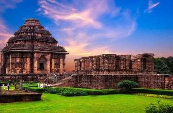 भयानक चुंबकीय शक्तियों से लैस है ये मंदिर, हज़ारों टन भारी जहाज भी अनियंत्रित हो खिंचे चले आते हैं!