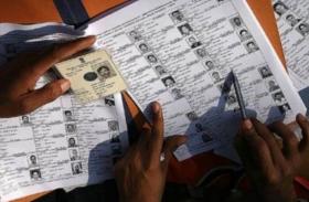 उत्तराखंड निकाय चुनाव: राज्य निर्वाचन आयोग ने जारी की मतदाताओं की अंतिम सूची, मतदाता यहां देख सकते है अपने नाम