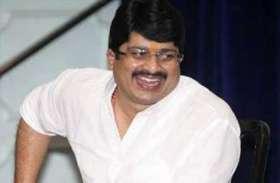 24 सीटों पर दखल रखते हैं राजा भैया, पार्टी बनाकर भाजपा को पहुंचा सकते हैं लाभ