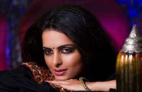 राजस्थान की इस लड़की ने खूबसूरती में बॉलीवुड की कई हीरोइन को छोड़ा पीछे