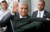 श्रीलंका संवैधानिक संकट: संसद भंग पर सुप्रीम कोर्ट पहुंची पार्टियां