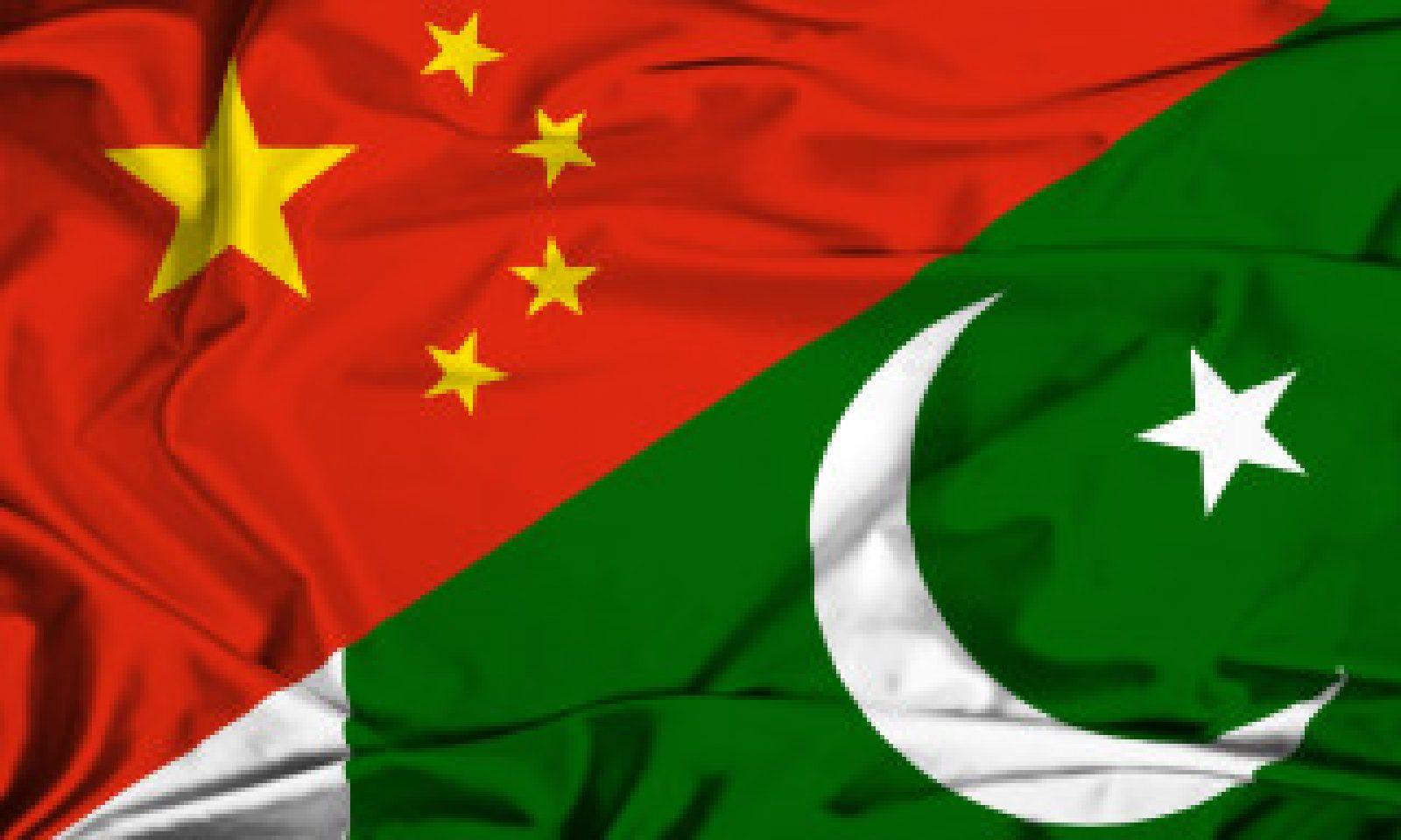 भारत से तल्खी के बीच चीन की पाक पर आर्थिक दबदबे की नीति