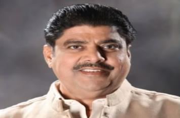 अजय सिंह चौटाला भी इंडियन नेशनल लोकदल से निष्कासित, समर्थन में जाने पर विधायकों को भी कार्रवाई की चेतावनी