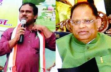 5 वर्षों में 100 फीसदी बढ़ी कांग्रेस और भाजपा के इन विधायकों की सम्पत्ति