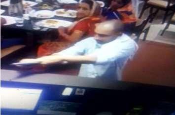 सुलतानपुर के बहुचर्चित अवंतिका गोलीकांड में हिस्ट्रीशीटर सिराज गिरफ्तार, हाईकोर्ट से मिली थी राहत