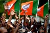 BJP ने जारी की दूसरी सूची, ज्ञान देव आहूजा समेत इन विधायकों के कटे टिकट, यहां देखें सूची