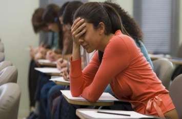 छात्रों के लिए आई बड़ी खुशखबरीः मानसिक परेशानी होने पर अब यूनिवर्सिटी करेगा ये काम