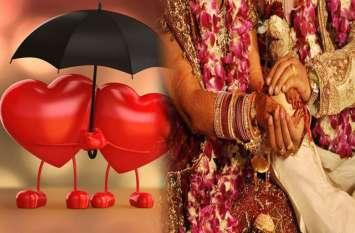 हरियाणाः बचपन की सहेली से इतना प्यार, लोन लेकर बनीं पुरुष और फिर की शादी