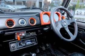 मारुति का बड़ा फैसला, अब सड़कों पर नहीं दिखेगी ये पापुलर कार...नाम जानकर चौंक जाएंगे आप