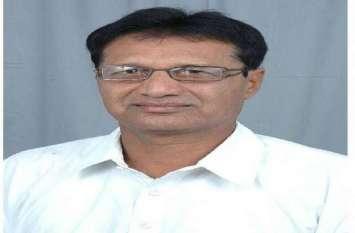 टिकट कटने के बाद विधायक हबीबुर्रहमान ने कांग्रेस में शामिल होने पर कही यह बात