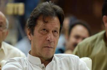 आईएमएफ पाकिस्तान की वित्तीय नीतियों से असंतुष्ट, कहा- कैसे सुधरेगी अर्थव्यवस्था