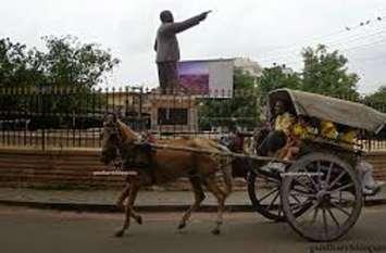 Raj Elections 2018 : वोट करो-वोट करो नुक्कड़ नाटक गुरुवार शाम 5बजे
