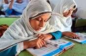 ह्यूमन राइट वॉच की रिपोर्ट में खुलासा: पाकिस्तान में दो करोड़ बच्चे स्कूल जाने से वंचित