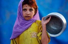 जितना दिखता है उससे कहीं ज्यादा पिछड़ा है पाकिस्तान, एक करोड़ से ज्यादा लड़कियों ने नहीं देखा स्कूल