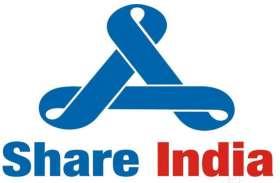 Q2 Results: शेयर इंडिया सिक्योरिटीज का मुनाफा 30 फीसदी बढ़ा