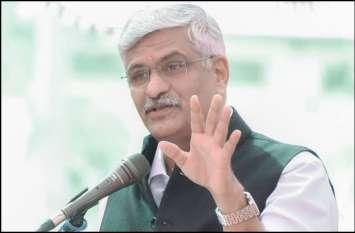 गजेंद्र सिंह शेखावत का दावा, पहली सूची में घोषित सभी 131 उम्मीदवार चुनाव जीतेंगे