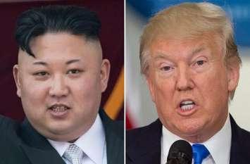 वादे से पलटे किम जोंग: सैटेलाइट तस्वीरों से खुला उत्तर कोरिया के 16 गुप्त मिसाइल ठिकाने का राज