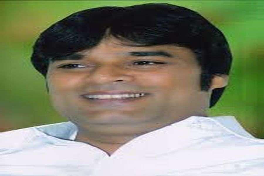 Golu Agnihotri