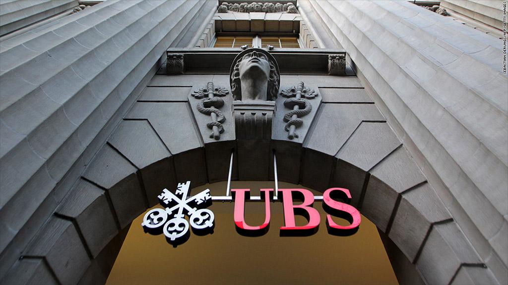टैक्स चोरी छिपाने का स्वर्ग नहीं रहेंगे स्विस बैंक