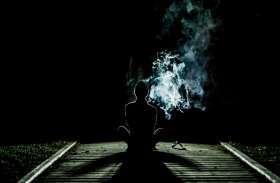प्लेन चेट है वह जरिया जिससे आत्माओं से कर सकते हैं बात, कमजोर दिल वाले इसे आजमाने से पहले रखें इस बात का ध्यान