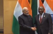 वीडियो: ट्रंप ने ठुकराया प्रस्ताव, अब इस देश के राष्ट्रपति बनेंगे गणतंत्र दिवस के मुख्य अतिथि