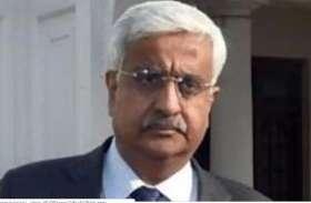 मुख्य सचिव अंशु प्रकाश की याचिका पर दिल्ली HC ने मोदी और केजरीवाल सरकार से मांगा जवाब
