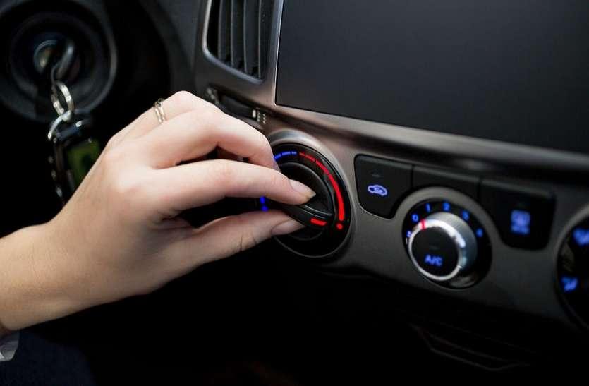 कार का हीटर चलाते वक्त बरतेंगे ये जरूरी सावधानी, तो खाली नहीं होगी जेब, आप भी रहेंगे फिट