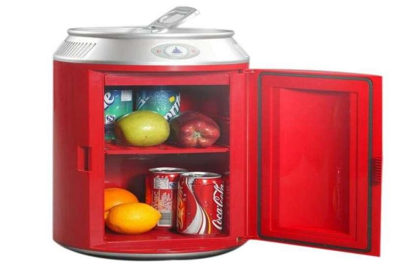 अगर आप भी हैं बैचलर तो महज 1,200 से 2000 रुपये में खरीदें जबरदस्त फ्रिज