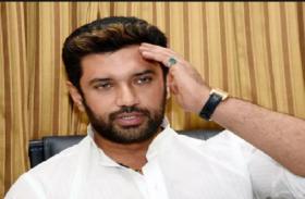 बिहार एनडीए में घमासान, चिराग पासवान ने कुशवाहा को दी संभलकर बोलने की नसीहत
