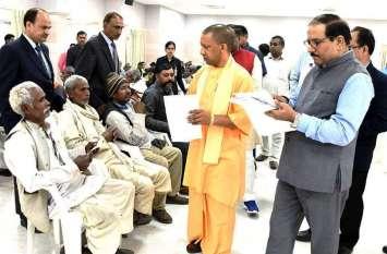 CM का भ्रष्टाचार पर प्रहार, 24 घंटे के अंदर 3 पर FIR