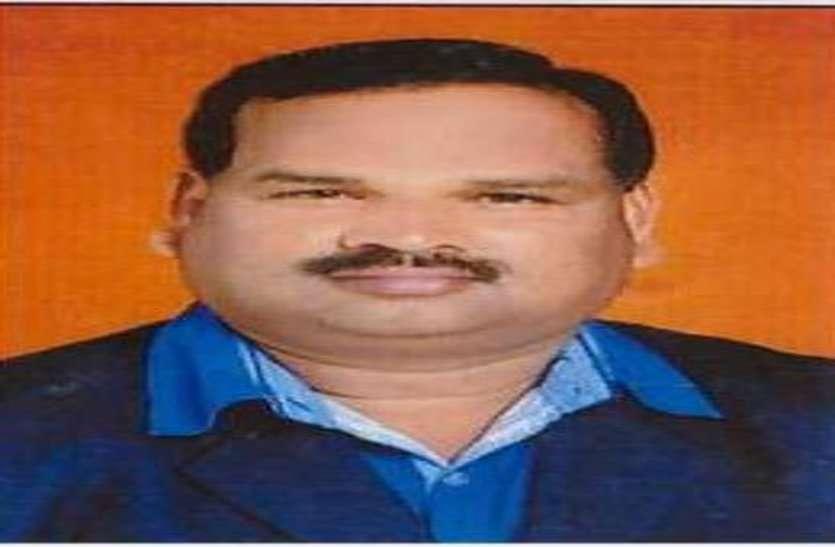 नक्सली टेरर: भिलाई के ठेकेदार का अपहरण के बाद सुकमा में हत्या, छह वाहन भी फूंके