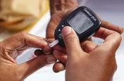 टखनों, पैरों, पेट में सूजन व लगातार थकान तो कराएं डायबिटीज की जांच