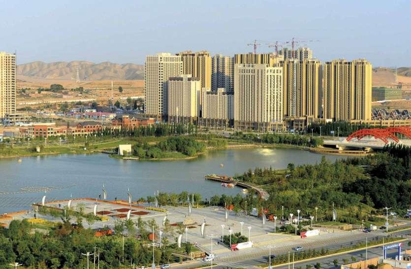 इस खूबसूरत शहर में रहने से डरते हैं लोग, फिर भी यहां की सरकार रहने को कर रही मजबूर!