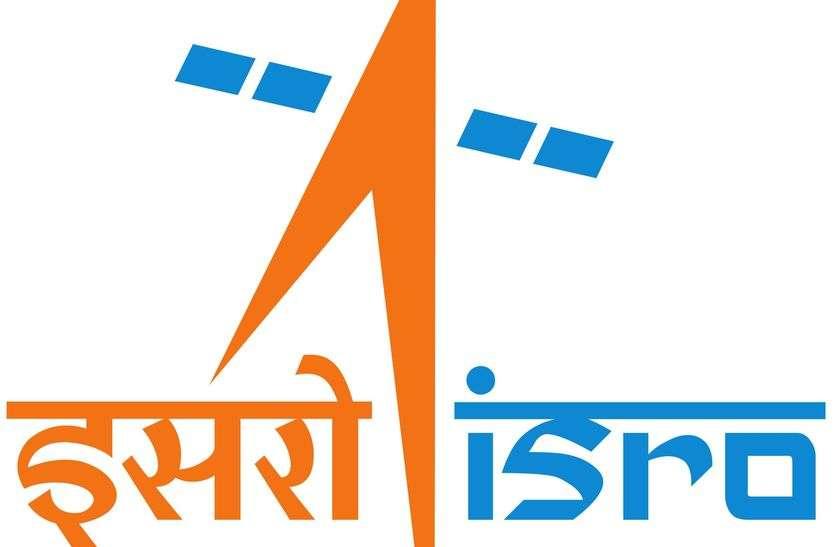 श्रीहरिकोटा में मानव मिशन की तैयारियां शुरू