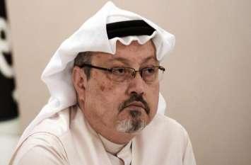 खाशोगी हत्याकांड : सऊदी अभियोजकों ने पांच आरोपियों के लिए मृत्युदंड मांगा