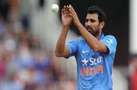 हसीन मामला: भारतीय तेज गेंदबाज मोहम्मद शमी हो सकते हैं गिरफ्तार!