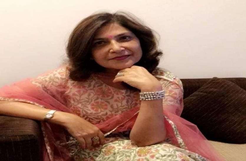 दोहरा हत्याकांड: दिल्ली में फैशन डिजाइनर और उनके सहायक का कत्ल, तीन गिरफ्तार