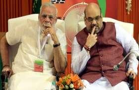 BJP के स्टार प्रचारक राजस्थान में बदलेंगे चुनावी हवा, मोदी-शाह-योगी की बन रही ये रणनीति
